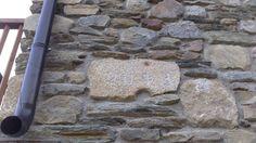 Jou #Pallars Sobirà 2013