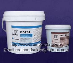 This is the product picture of our BD281 wear resistant ceramic adhesiveabrasion resistant ceramic special adhesivesceramic special anti wear adhesiveceramic special anti abrasive adhesivesabrasive resistant ceramic high temperature adhesivesceramic special anti abrasion high temperature resistant adhesive. BD281 anti wear ceramic special high temperature resistant adhesives from our web link: http://bit.ly/1hdsR0v Company Media Contacts: http://bit.ly/1JhNSRb Personal About.me pages: http://bit.ly/1JxfDad Company About.me Pages: http://bit.ly/1JhNSRc Linkedin pages: http://bit.ly/1MJRRsb Gravatar pages: http://bit.ly/1JhNVMP