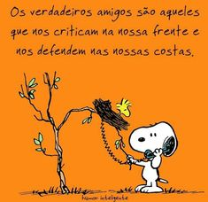 Love You, My Love, Famous Quotes, Charlie Brown, Friendship, Thoughts, Humor, Words, Happy
