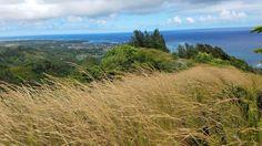 Kaipapa'u Makai - Hawaii | AllTrails.com