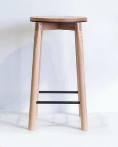 Brilliant Bar Stools Melbourne Breakfast Bench Modern Wooden Kitchen Pabps2019 Chair Design Images Pabps2019Com