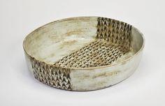 beautiful ceramics. GERTRUD VASEGAARD - 2 - 24 February 2011 - Galerie Besson