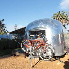 Airstream_hotel_santa_barbara_anacapa_bicycle