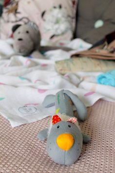 _MG_9732 Baby, Baby Humor, Infant, Babies, Babys