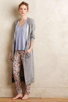 http://api.shopstyle.com/action/apiVisitRetailer?id=487306176&pid=uid4209-1029297-15&utm_campaign=email_women_Discount-1&utm_medium=Organic