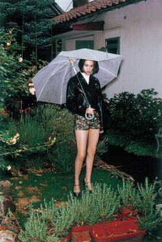 "sidneyle: "" is that you, kiko "" High Fashion Photography, Glamour Photography, Lifestyle Photography, Editorial Photography, Japanese Models, Japanese Fashion, Kiko Mizuhara Style, Star Girl, Girl Crushes"