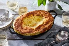 Maman's Cheese Soufflé From Jacques Pépin Recipe on Food52, a recipe on Food52