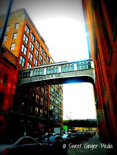 #NewYork #NewYorkCity #Photography #SweetGingerMedia #Chelsea #ChelseaMarket