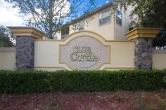 Club Cortile Resort is one of the most popular #resort #destinations in the Kissimmee/Orlando area. Its close proximity to all attractions allows you to spend time having #fun and not traveling. #DisneyWorld is less than 5 miles away –that's convenience that can't be beat! Looking for #restaurants and #shops, they are accessible even within walking distances. You will instantly feel right at home upon your arrival at the #Club Cortile Gated Community Resort. #Orlandovillas411 Kissimmee Orlando, Close Proximity, Gated Community, Baths, Playground, Townhouse, Swimming Pools, Condo, Restaurants