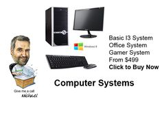 Laptop Insallation, Data Loss Recovery, Virus Protection, Canbera & Surrounding Suburbs - Axis Digital World #computer_shop_canberra #pc #computer #repair #IT_support_canberra #computer_repairs #canberracomputer_repairs_canberra #computer_shop_canberra #Installation #computer_services_canberra #canberra_computers #laptop_repairs_canberra