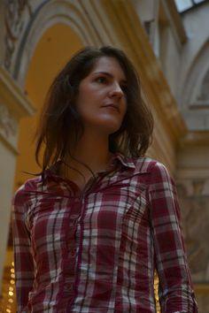 Shooting photos, Paris (10/12) @MiMüNiZ ...est habillée par la marque de mode @Mim Devenez fan de MiMüNiZ sur Facebook : http://www.facebook.com/mimunizmusic Suivez MiMüNiZ sur Twitter : https://twitter.com/#!/mimunizmusic Son site web : http://www.mimuniz.com/ Devenez amis avec le label : http://www.facebook.com/labeletsebastien https://twitter.com/label_sebastien http://www.labeletsebastien.com