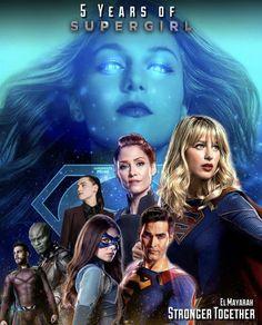 Supergirl Series, Supergirl Comic, Supergirl 2015, Supergirl And Flash, The Flash, Kara Danvers Supergirl, Melissa Marie Benoist, Cw Dc, Funny Disney Memes