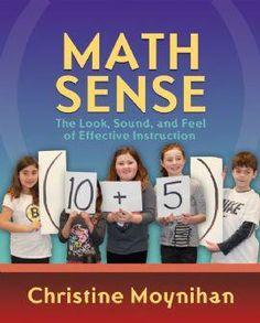Math Coach's Corner: Books for Your Favorite Math Teacher