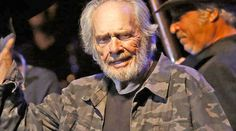 Merle Haggard's son discloses dreadful news about his legendary father