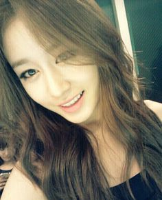 Park Ji-yeon     born June 7, 1993, better known as simply Jiyeon, is a South Korean idol, singer, model and actress. She is best known as a member of girl group T-ara.