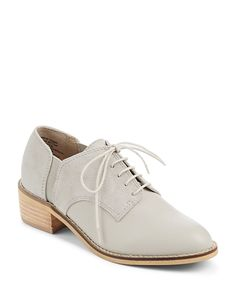 http://www.thebay.com/webapp/wcs/stores/servlet/en/thebay/shoes/loafers-oxfords/mixed-media-oxford-shoes