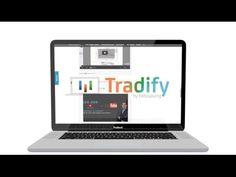 Novedad. Tradify, Tu plataforma educativa de Trading