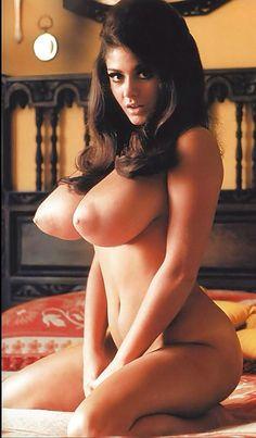 Free Vintage Big Tits 24