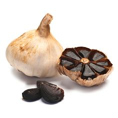 Umami-packed black garlic is a terrific staple to have on hand. It adds depth and delicious funkiness to any dish. But it's not always easy to find....