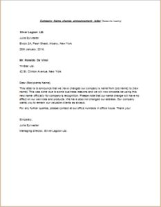 Apology Letter Sample To Boss Amazing 9 Best Saved Images On Pinterest  Free Printables Boxes And Cartonnage