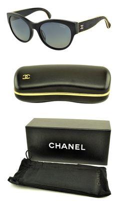 a79b811a800 Chanel CH5273QA c622 S8 polarized sunglasses  apparel  eyewear  chanel   sunglasses  shops  women  departments
