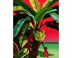 These stunning scarves and art prints are available for sale today! Inspired by the Virgin Islands, these will be sure to make a lovely addition to your home. Oil Pastel Paintings, Oil Pastels, Tropical Art, Tropical Plants, Caribbean Art, Mini Canvas Art, Painting Inspiration, Art For Sale, Art Boards