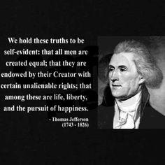 Thomas Jefferson Quotes   78 Best Thomas Jefferson Quotes Images Political Quotes Quotes
