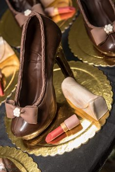 Happy Easter, Salvatore Ferragamo, Flats, Shoes, Fashion, Happy Easter Day, Loafers & Slip Ons, Moda, Zapatos