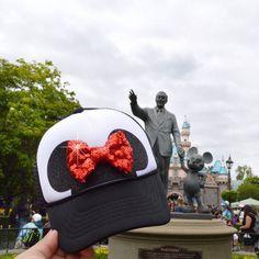 disney hat, disney trucker hat, womens trucker hat, mickey hat, youth trucker hat, toddler trucker hat, minnie mouse hat, mickey mouse hat by mousevibesla on Etsy https://www.etsy.com/listing/532884035/disney-hat-disney-trucker-hat-womens