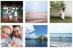If you're into family adventures & sharing on Instagram, join us on #FamilyTrails!