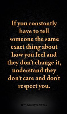 Hurt Quotes, Wise Quotes, Quotable Quotes, Deep Quotes, Words Quotes, Sayings, You Lost Me Quotes, Real Men Quotes, Value Quotes