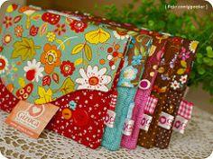{ cores } (Gizoca) Tags: handmade wallet sewing crafts sew carteira fabric bible tecido carteirinha bblia portadocumentos portapassaporte gizoca