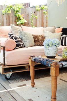 twin size mattress used