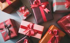 5 Super-Easy Ways To Use Your Holiday Dollars For Good | Care2 Causes