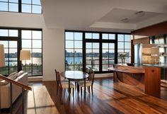 200 Eleventh Avenue / Selldorf Architects