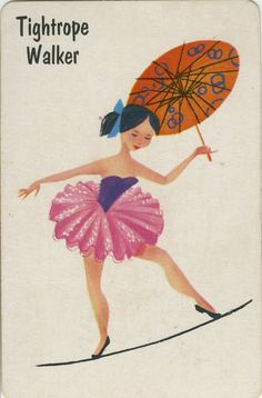 1000 Images About Circus Class Theme On Pinterest