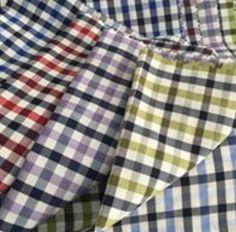 Gömleklik top kumaş alanlar 05357186113,gömleklik top kumaş alınır,İstanbul gömleklik kumaş alınır @ Yağmur Tekstil - 29-March https://www.evensi.com/gomleklik-top-kumas-alanlar-05357186113gomleklik-top-kumas/215350724