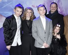Marcus & Martinus bryter med manageren – pappa tar over Marcus Y Martinus, What Is Heartburn, Bars And Melody, Dream Boyfriend, True Love, My Love, I Go Crazy, M Photos, Twin Brothers