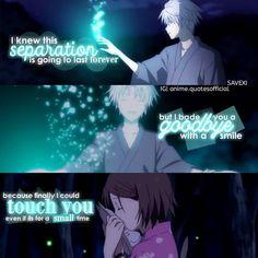 Hotarubi no mori e Quotes Hotarubi No mori e Edits . .#savesedits | #animequotes |  #mangaquotes | #manga | #animelove | #animebreath | #animelife | #otaku | #animefeels | #mangaaesthetic | #quotes | #anime|  #anime❤ |#animes |#animestuff | #animeislife |#animeislove |#manga |#animememe |#animememes |#animequote |#animequotes |  #animequotesandsayings| #quotes | #quotesandsayings |#love |#lovequotesforhim | #lovequotes |#lovequotesandsayings |