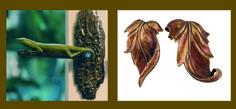Color As An Accent for Bronze Door Handles — Martin Pierce Knobs And Handles, Door Handles, Design Your Dream House, Door Knobs, Antique Brass, Wax, Bronze, Antiques, Color