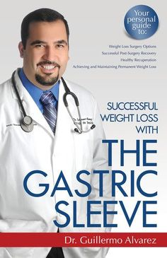 Best weight loss programs for type 1 diabetics looked pensive for