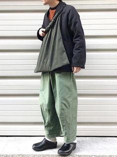 ヒザデルパンツ インスタ→renya_0911
