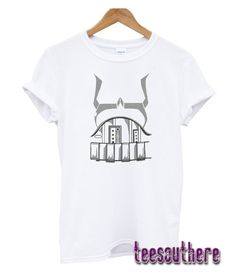 Stormtrooper Armor T Shirt Stormtrooper T Shirt, Girl Style, Tees, Shirts, Mens Tops, Outfits, Shopping, Fashion, Outfit