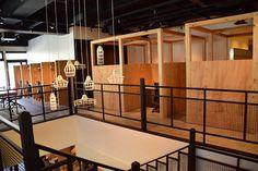 東京・代官山に新複合施設「TENOHA DAIKANYAMA」オープン - 上質な暮らしを楽しむショップを紹介 | マイナビニュース
