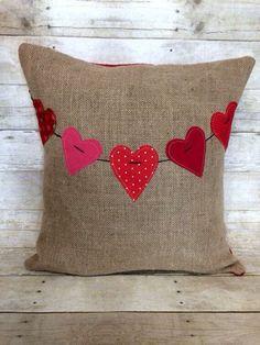 Cuscino; Pillow