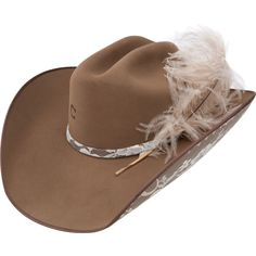 NRS. Custom Cowboy HatsLeather ... 6875d09c9091