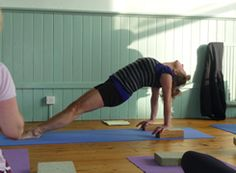 iyengar yoga asana on pinterest  iyengar yoga bks
