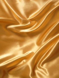 Gold satin lining for Inca Print