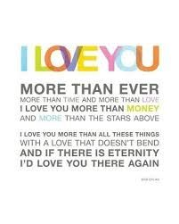 Rhyming Love Quotes Awesome Rhyming Love Quotes  Google Search  Love Quotes  Pinterest