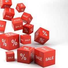 9 chiến lược định giá sản phẩm bán lẻ của bạn một cách có lợi nhuận (Phần 2)